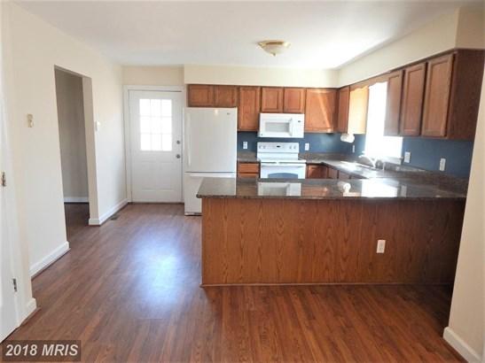 6193 Jeffersonton Rd, Jeffersonton, VA - USA (photo 3)