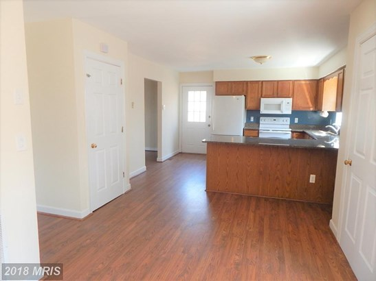 6193 Jeffersonton Rd, Jeffersonton, VA - USA (photo 4)
