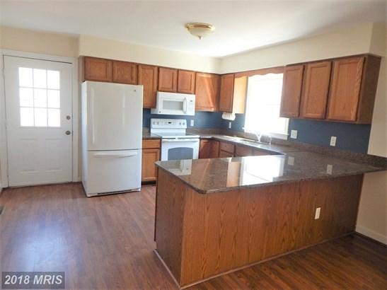 6193 Jeffersonton Rd, Jeffersonton, VA - USA (photo 5)