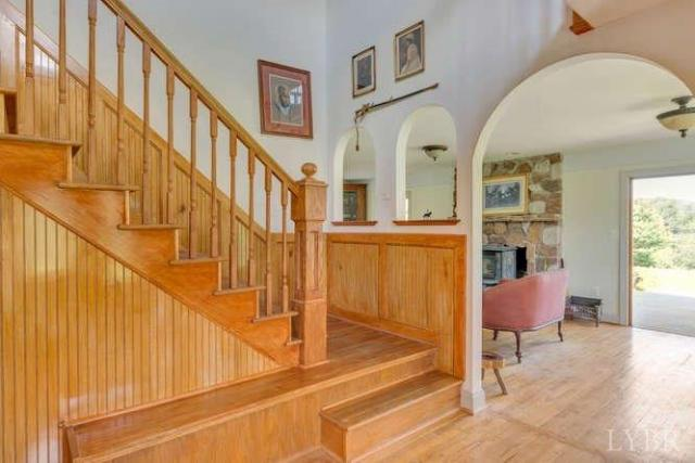 19 Hickerson Mountain Lane, Charlottesville, VA - USA (photo 3)