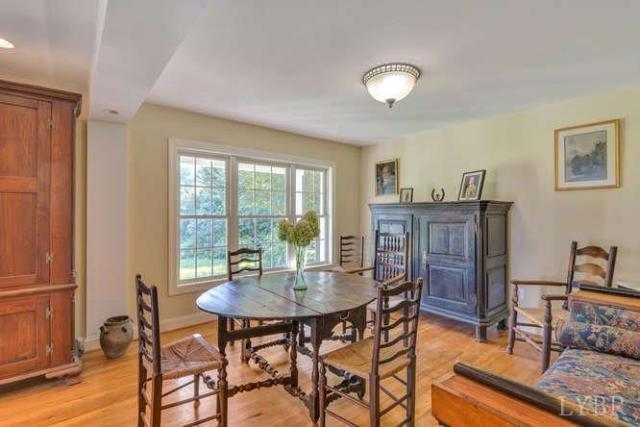 19 Hickerson Mountain Lane, Charlottesville, VA - USA (photo 5)