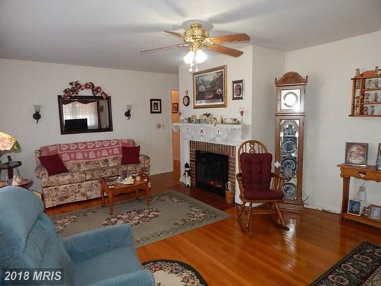 11507 Knolls Rd, Orange, VA - USA (photo 2)