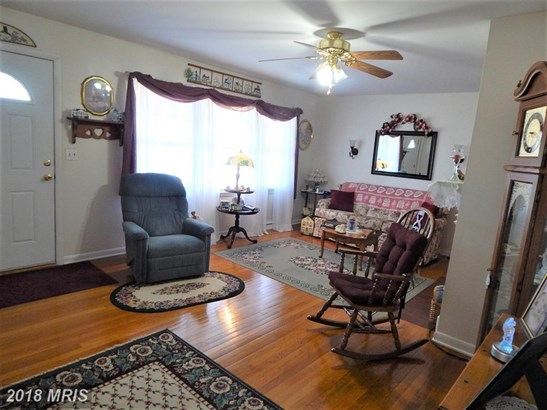 11507 Knolls Rd, Orange, VA - USA (photo 3)