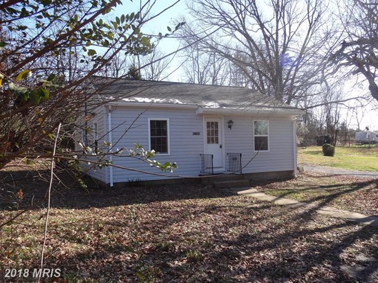 12393 Campbell Rd, Orange, VA - USA (photo 3)