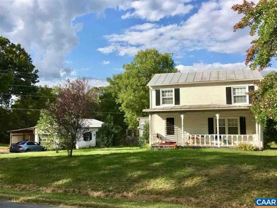 21529 Lahore Rd, Orange, VA - USA (photo 5)