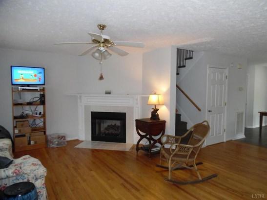 1200 Wexford Place, Lynchburg, VA - USA (photo 2)