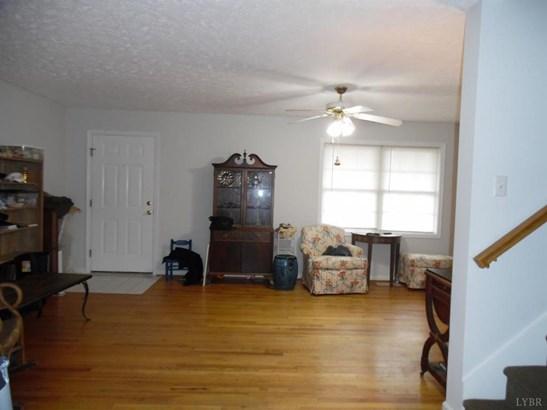 1200 Wexford Place, Lynchburg, VA - USA (photo 3)