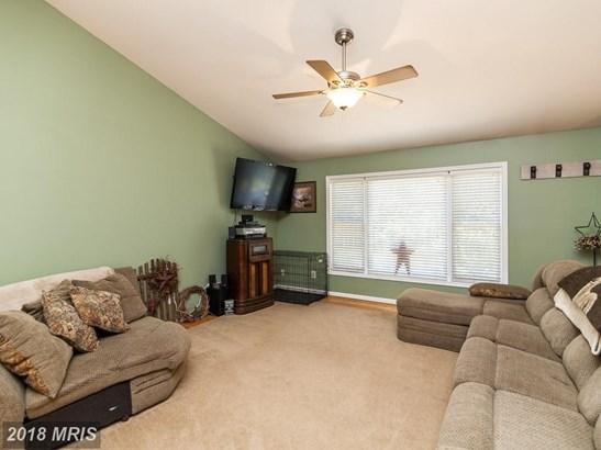 11243 Holland Ct, Culpeper, VA - USA (photo 5)