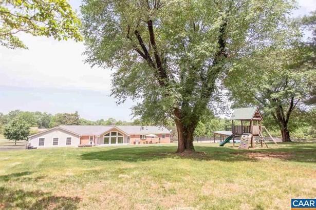 925 Madison Dr, Earlysville, VA - USA (photo 1)