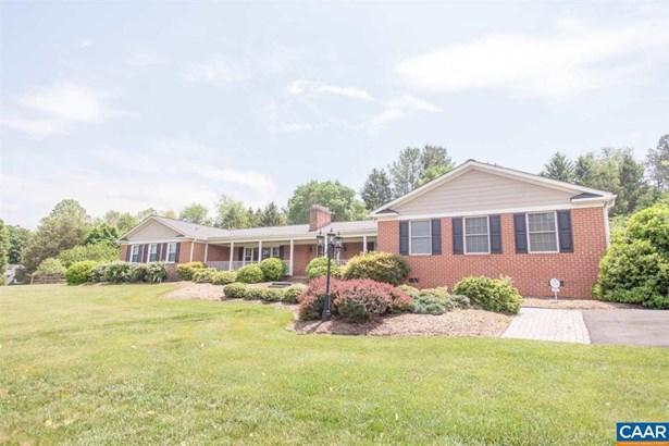 925 Madison Dr, Earlysville, VA - USA (photo 2)
