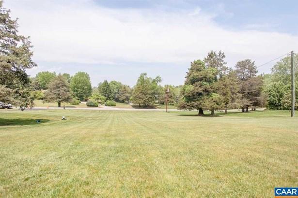 925 Madison Dr, Earlysville, VA - USA (photo 5)