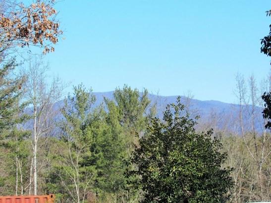 168 White Pine Drive, Monroe, VA - USA (photo 5)