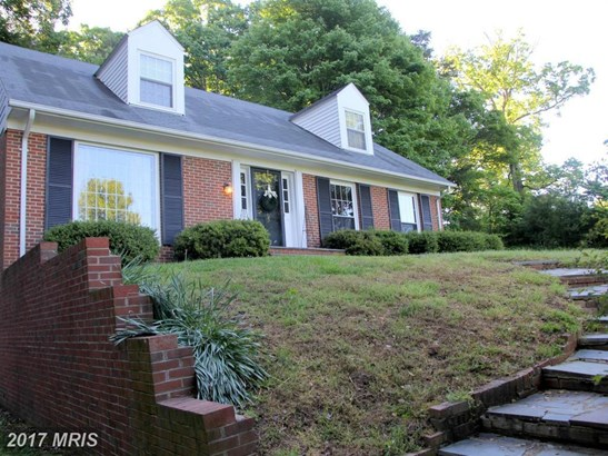 meet aroda singles Zillow has 0 single family rental listings in aroda va use our detailed filters to find the perfect place, then get in touch with the landlord.