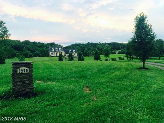 3270 Rebel Ridge Ln, Culpeper, VA - USA (photo 3)