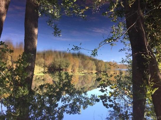 1628 Chase Trail Lane, Gladstone, VA - USA (photo 3)