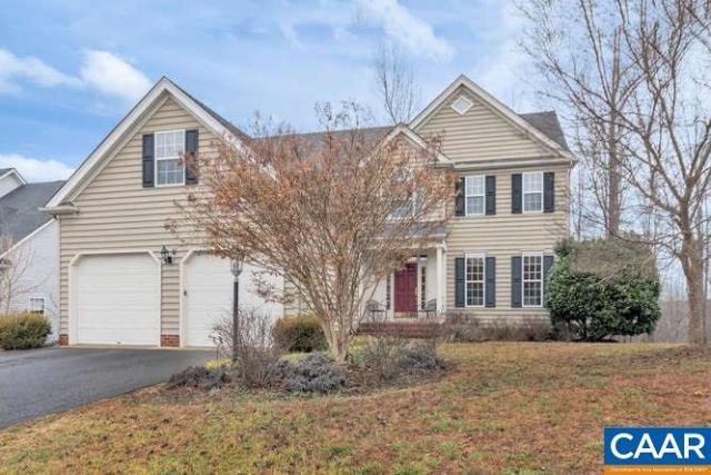 1430 Cedarwood Ct, Charlottesville, VA - USA (photo 1)
