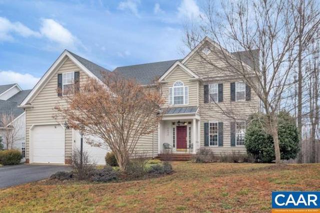 1430 Cedarwood Ct, Charlottesville, VA - USA (photo 2)