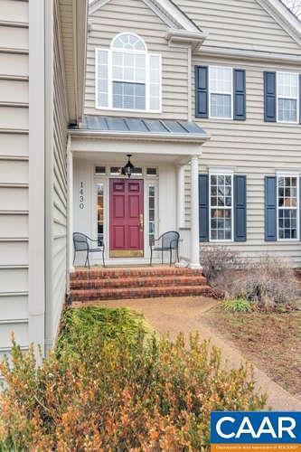 1430 Cedarwood Ct, Charlottesville, VA - USA (photo 3)
