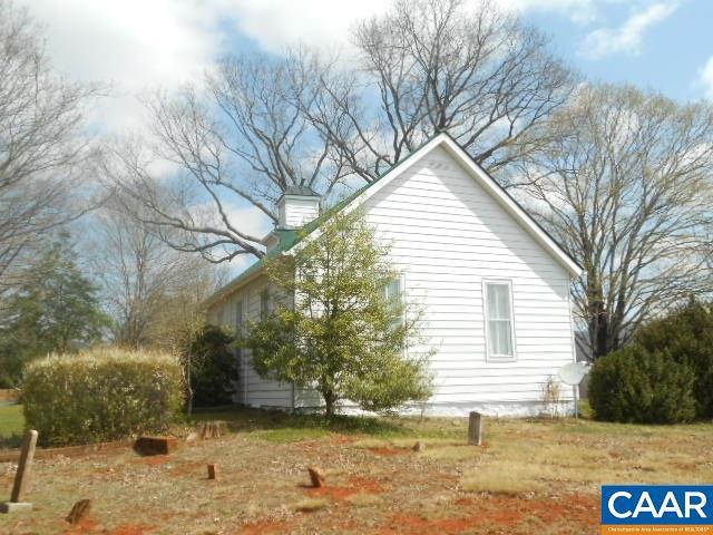 1354 Stevens Cove Rd, Lovingston, VA - USA (photo 5)