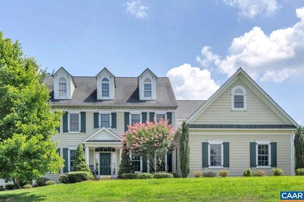 1325 Elderberry Pl, Earlysville, VA - USA (photo 2)