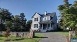 1702 Burnley Ave, Charlottesville, VA - USA (photo 1)