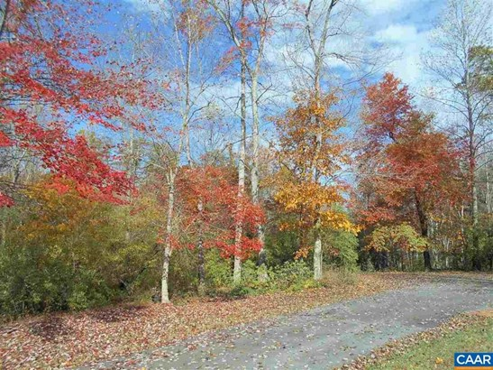 3199 Cold Spring Rd, Charlottesville, VA - USA (photo 4)