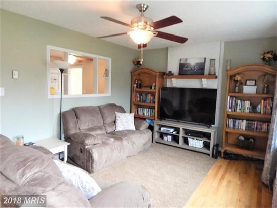 1235 Ridgeview Rd, Reva, VA - USA (photo 2)