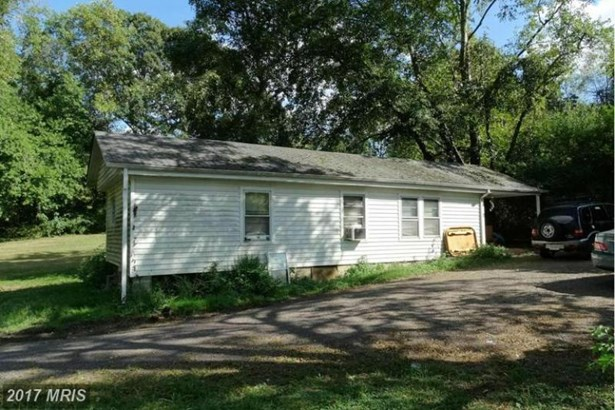 114 Burnt Tree Way, Orange, VA - USA (photo 2)