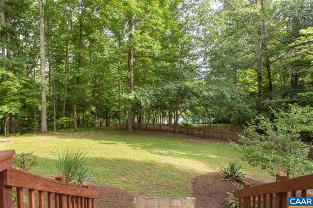 445 Mallard Lake Dr, Earlysville, VA - USA (photo 2)