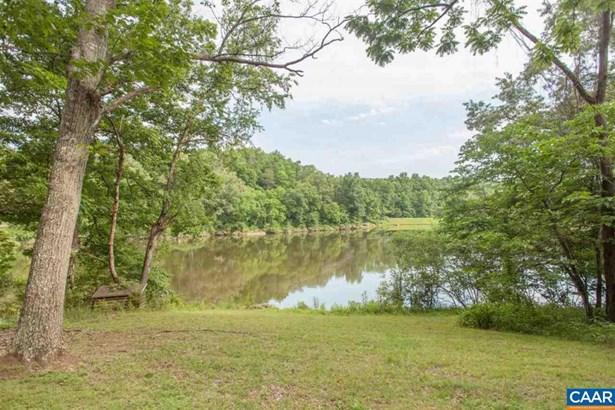 445 Mallard Lake Dr, Earlysville, VA - USA (photo 3)