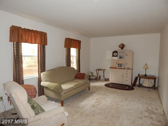 84 Weaver Ln, Brightwood, VA - USA (photo 3)