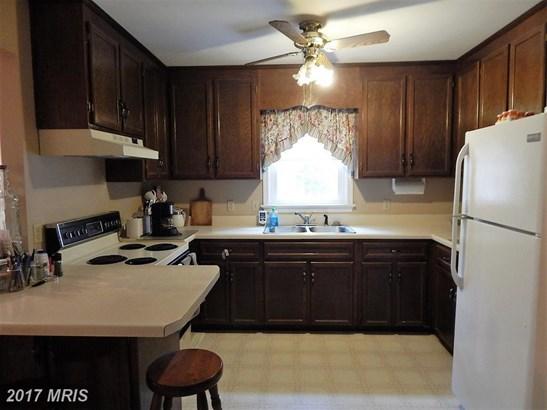84 Weaver Ln, Brightwood, VA - USA (photo 5)