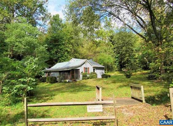 93 Harpers Creek Ln, Tyro, VA - USA (photo 1)
