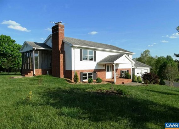 115 Half Penny Ln, Madison, VA - USA (photo 2)