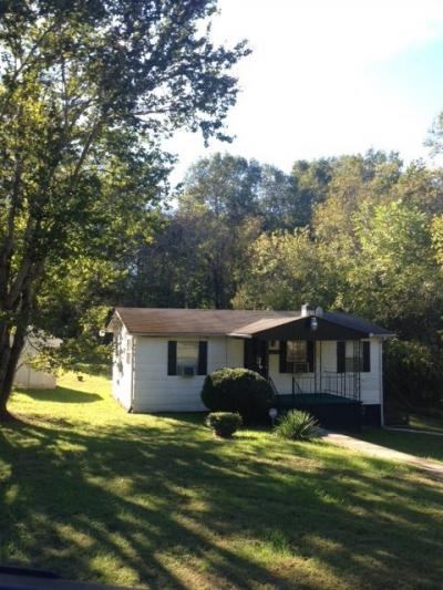 13131 James River Rd, Shipman, VA - USA (photo 1)