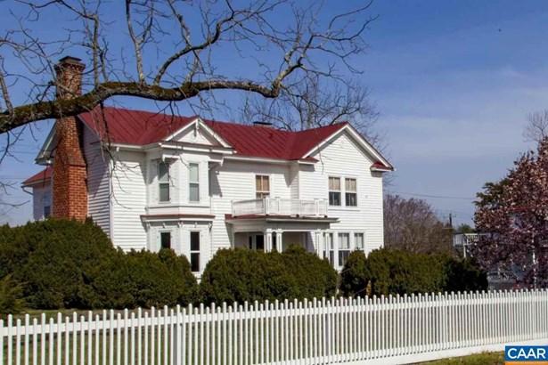 4207 Jacks Shop Rd, Rochelle, VA - USA (photo 1)