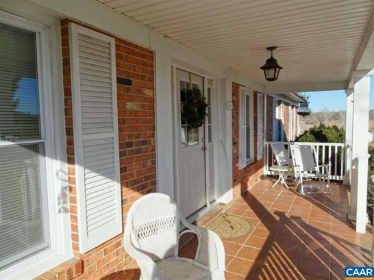 4155 West Hoover Rd, Madison, VA - USA (photo 2)
