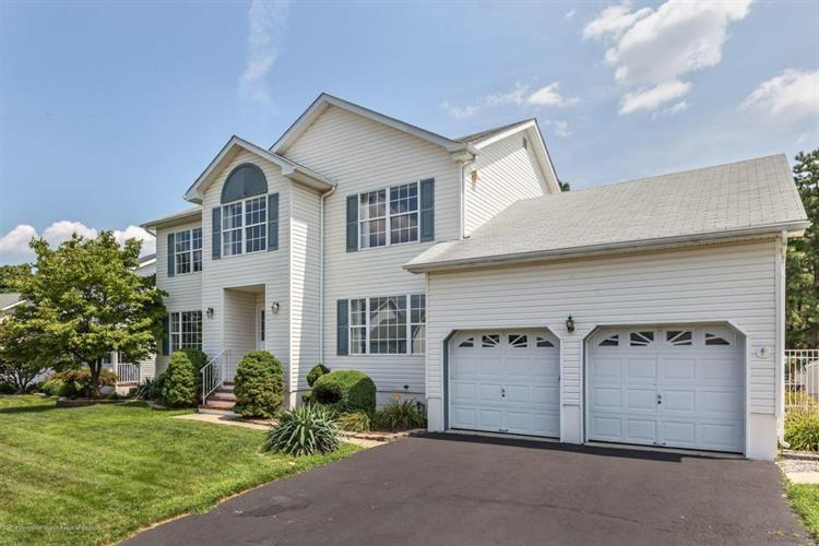60 Deborah Lane, Howell, NJ - USA (photo 2)