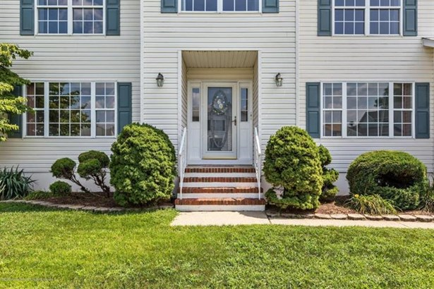 60 Deborah Lane, Howell, NJ - USA (photo 3)