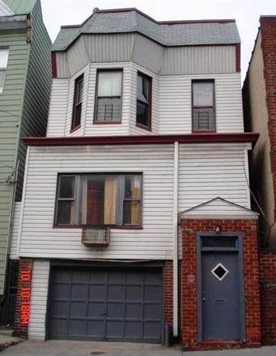 1311 Clay Avenue, Bronx, NY - USA (photo 1)