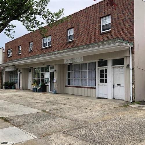 1739 A E 2nd St 1739, Scotch Plains, NJ - USA (photo 1)