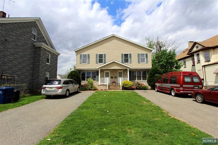 165 Union St, Hackensack, NJ - USA (photo 1)