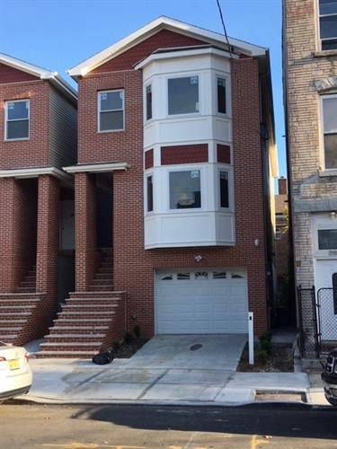 284 Whiton St 1-2, Jersey City, NJ - USA (photo 1)