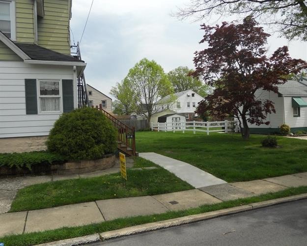 514 Folsom Ave, Folsom, PA - USA (photo 2)