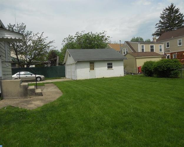 514 Folsom Ave, Folsom, PA - USA (photo 4)