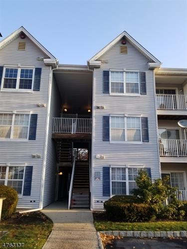 307 Stratford Pl, Bridgewater, NJ - USA (photo 2)
