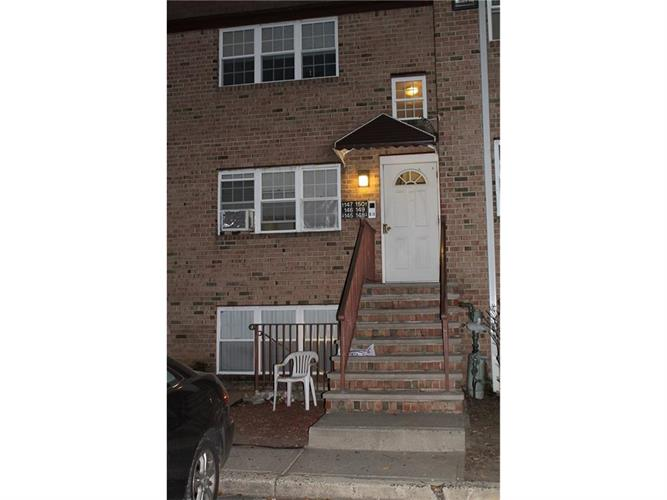 148 College Drive 148, Edison, NJ - USA (photo 1)