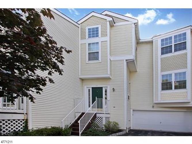 1703 Rosemont Ln, Whippany, NJ - USA (photo 2)