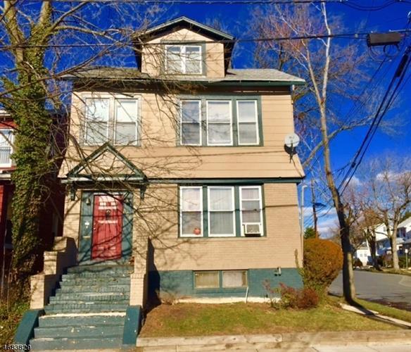 208 Laurel Ave, Maplewood, NJ - USA (photo 2)