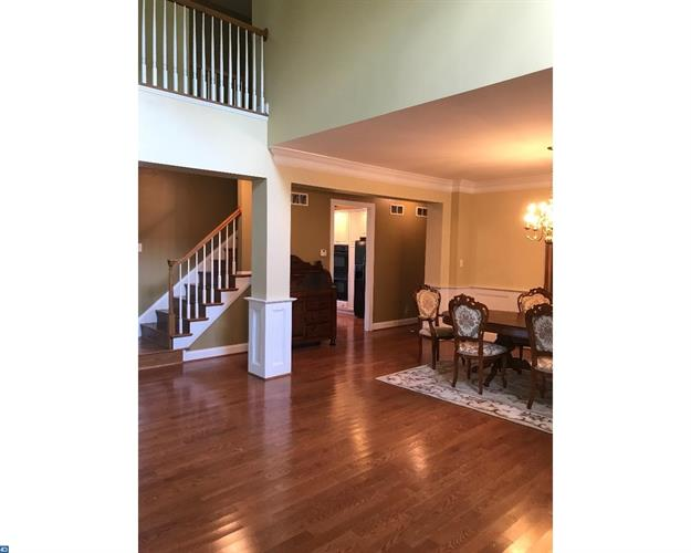 156 Forest Dr, Kennett Square, PA - USA (photo 4)